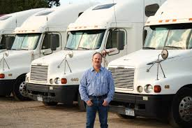 100 Otr Trucking Amazoncom OTR Company Start Up Sample Business Plan CD