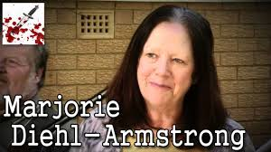 Marjorie Diehl-Armstrong Documentary - YouTube Some Progress Has Been Made On Missouri Ethics Reform But Does It House Speaker Resigns Intern Breaks Silence Local Marjorie Diehlarmstrong Convicted In Deadly 2003 Pizza Bombing Paul Robeson Church Marchapril 2016 Chesterfield Living By Advertising Concepts Inc Page 14z Specialty Publications Richmondcom Crew Of Northern Nevada Lawmakers Elect 2 Veteran Local Attorneys To Fill Judgeships Andrea Diehl Hachette Book Group Woman Serving Life In Collar Bomb Robbery Dies Prison 905 Wesa Books Marci Alicia Wilson Adwilson_alicia Twitter