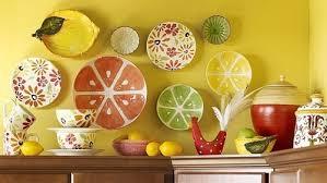 Amazing Kitchen Decoration Items