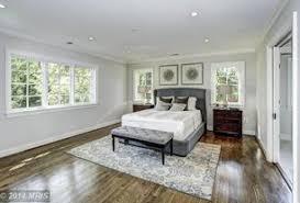 Master Bedroom Ideas Bedroom Design & s ZIllow Digs