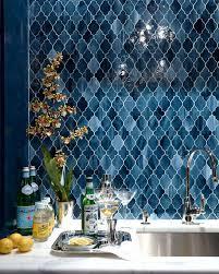 Glass Backsplash Tile Cheap by Others Moroccan Tile Backsplash For Most Decorative Tiling