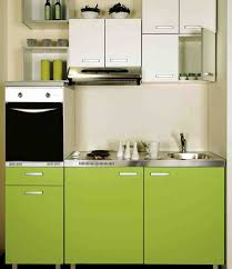 100 Modern Kitchen For Small Spaces Space Design Designs House Pictures Images