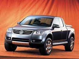 Truck Rewind: The Volkswagen AAC Pickup Truck - Missed Opportunity ... Vote Would You Buy This Volkswagen Amarok Pickup Autoweek Vws Atlas Truck Concept Is Real But Dont Get Too Excited Is The Set To Come Us Carbuzz 1966 Vw Pickup Truck Stock 084036 For Sale Near Dave_7 Flickr Making Of 2018 Tanoak Youtube Concept A Tease Diesel Power 1981 Rabbit Lx Report Could Debut Midsize In Nyc 2019 Top Speed Ipo May Squander 20 Bln Opportunity Breakingviews 2017 Lux We Cant Have