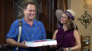 Halloween Wars Full Episodes Season 2 by Fuller House Netflix Official Site