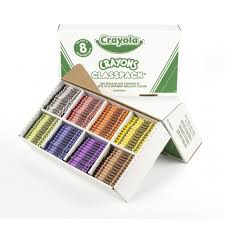 Crayola Bathtub Crayons Stain by Crayola Dual Sided Dry Erase Crayons Board Set Walmart Com