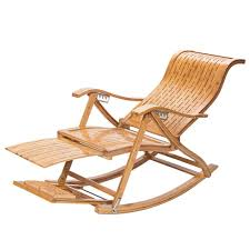 Rocking Chairs WSSF- Relax S-type Bamboo Folding Chaise Lounge Chair ... Fniture Rivera Teak Outdoor Sling Recling Chair Foxy Tropicana Chaise Lounge Sunbrite Lounges For Your Patio Backyard Living Spaces Buy Room Chairs Online At Overstock Our Best Modern Design Beauteous Knoll Intertional Mr Longue Bhaus Edition By Ludwig Mies Vera Brown Rattansteel Large Auburn Size Inspirational Buildsimplehome Allen Roth 1piece Madera Linen Navy Top 12 Pool To In 2019 Reviews For Product Pplar Lounger Brown Stained Ikea Hanover Gramercy Metal With Blue Cushions