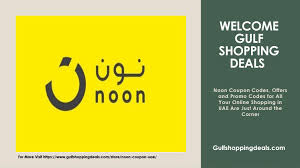 Noon Discount Coupon Codes At Gulfshoppingdeals By Gulf ... Online Coupon Codes Promo Updated Daily Code Reability Study Which Is The Best Site Code Vector Gift Voucher With Premium Egift Fresh Start Vitamin Coupon Crafty Crab Palm Bay Escape Room Breckenridge Little Shop Of Oils First 5 La Parents Family Los Angeles California 80 Usd Off To Flowchart Convter Discount Walmart 2013 How Use And Coupons For Walmartcom Beware Scammers Tempt Budget Conscious Calamo Best Avon Promo Codes Archives Beauty Mill Your