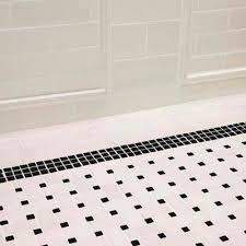 floor style floor tiles amazing on throughout best 25 vintage