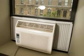 Sink Gurgles When Ac Is Turned On by Troubleshooting Air Conditioning Window Units Home Guides Sf Gate