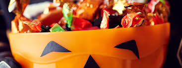 Top Halloween Candy 2017 by Most Popular Halloween Candy By State 2017