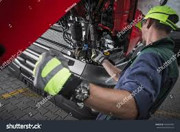 Truck Service Oil Level Check By Stock Photo (Edit Now) 701003449 ... Mobile Truck Maintenance Best Image Kusaboshicom Scania Is Growing With Profability In Morocco Group 2005 Gmc Sierra 2500hd Youtube Semi Repair Fancing Mechanic I24 I40 I65 Nashville Home Garland And Services Flashback Friday A Look Back At Some Invaluable Food Photos The Ultimate Commercial Checklist Jb Tool Sales Inc Brampton Trusted Archives Dickinson Fleet Prentive