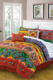 Bed Set Truck Art Truck Art Project 100 Trucks As Canvases Artworks On The Road Pakistan Stock Photos Images Mugs Pakisn Special Muggaycom Simran Monga Art Wedding Cardframe Behance The Indian Truck Tradition Inside Cnn Travel Pakistani Seamless Pattern Indian Vector Image Painted Lantern Vibrant Pimped Up Rides Media India Group Incredible Background In Style Floral Folk