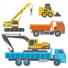 Construction Delivery Truck Vector Transportation Vehicle Construct ... 6 Powered Industrial Trucks Top Osha Vlations Of 2013 Safety 35000 Lbs Valle 4da35tss Lift Truck Vallee Forklifts Cstruction Delivery Vector Transportation Vehicle Construct Huge Image Photo Free Trial Bigstock 2235000 Large Capacity Pneumatic Tire Toyota Titan Style Or Car Rim Wheel Polishing Buffing Bel Air Auto Auction On Twitter At Clayton Station Medium Duty Pin By Sm Sales Llc Aircraft Ground Handling Equipment Traing Class 7 Ooshew Chevron Series 40 Rollback East Penn Carrier Wrecker Faq Materials Cat Heavy Haul Trucking Movers Trademark Inc
