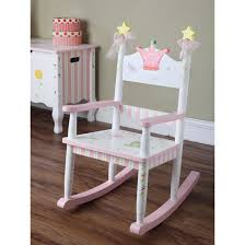 Wayfair Furniture Rocking Chair by Chair Marvelous Kids Rocking Chair Ideas Childrens Rocking Chairs