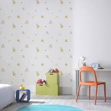 papier peint pour chambre bébé frise papier peint pas cher avec papier peint pour chambre b b