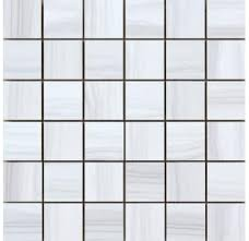 Metropolitan Quarry Tile 107 Boulevard by Multi Surface Floormall Com