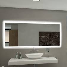 Appealing Interesting Bathroom Vanity Mirrors Lighting Light Cool ... Superior Haing Bathroom Mirror Modern Mirrors Wood Framed Small Contemporary Standard For Bathrooms Qs Supplies High Quality Simple Low Price Good Design Mm Designer Spotlight Organic White 4600 Inexpensive Spectacular Ikea Home With Lights Creative Decoration For In India Ideas William Page Eclipse Delux Round Led Print Decor Art Frames