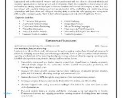Functional Resume Example 2016 Examples Cover Simple Definition TendToo
