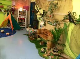 Full Size Of Bedroomssensational Jungle Bedroom Ideas Inspired Kids Room Design House