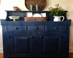 Ethan Allen Maple Dry Sink by Dry Sink Etsy