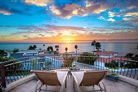 la Jolla homes for sale La Jolla San DIego Luxury Homes