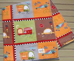 Minky Baby Boy Blanket Fire Truck And Race Cars · Designed By ... Miss Maudies House Catches On Fire Storyboard Fire Truck Bedroom Collection Kidkraft Vehicle Acoustic Engine Blankets Nk Group Winter Water Factory 30 Off Baby Clothing For Girls And Boys Suppression In The Arff World What Can We Learn Resource Personalized Blanket Minky Trains Air Planes Trucks Cstruction Bedding Twin Full Boy Dump Choo Emergency Vehicle Swaddle Blanket Knit Review Toddler Bed Youtube Snow Days Dekalbagain Avariiorg Home Design Best Ideas
