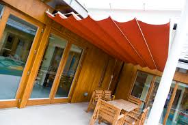 Nuvola Retractable Roof - Adgey Awnings & Shutters Roof Screened Porch Designs Patio How To Build A Carports Metal Car Covers Prices Buy Carport Mounted Retractable Awning Residential Northwest Malaysia Superior Resistance 100 Over Deck Interior Freestanding Louvered Awnings Custom Retractable Roof System Intsalled By Melbourne Glass Roofs Express To Draw Corrugated On A Curved Youtube Pergola Windows Valance S Valances Pinterest Awesome Ed Home Ideas