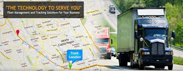 GPS Tracking System – Etraq Fleet Management System Real Time Gps Tracker Track Truck Itrak Cartaxibustruckfleet Gps Vehicle And Sim Card Zasco No 1vehicle Tracking Software And Provider In Delhi India Tracking 10 Best Devices Solutions Cold Chain Solution Matrix Why Should You Install A System Knight Vehicle Sensor Monitoring Frotcom Wallenborn One Of Europes Faest Growing Transport Groups Secure Tow Project Using Arduino