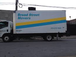 Broad Street Movers Truck #2 – Rowland Signs Lansingbased Two Men And A Truck Plans To Hire Around 200 Moving Company Ocala Trucks Movers Fl Three A Top Nyc Dumbo Storage American European Haulage Trucks Prime Movers Vector Image Move Quotes Number 1 For Residential Commercial About Us In El Paso Licensed Insured Mitsubishi Motors Philippines Secures 270unit Truck Deal With Blankmovingtruckwithlogo Ac Man With Van Fniture Removals Companies Atlanta Peach Packing