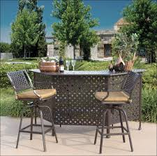 Patio Furniture Sets Under 300 by Furniture Magnificent Furniture Furniture Big Lots Patio
