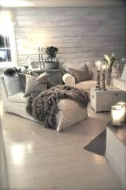 wohnzimmer grau weiß design konzept wohnzimmermöbel ideen