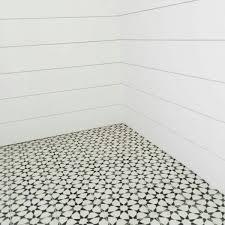 floor design ideas interior design flooring