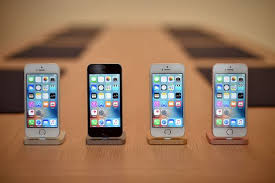 Will Apple s Cheapest iPhone in History Satisfy Chinese