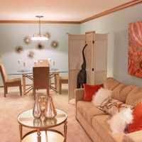 2 Bedroom Apartments For Rent In Milwaukee Wi by Milwaukee Wi 2 Bedroom Apartments For Rent 204 Apartments