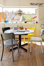 stuhl frankfurter küchenstuhl weiß magazin stühle