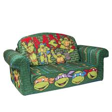innovative toddler sofa chair with disney minnie mouse toddler
