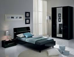 chambre complete pas chere best chambre complete fille blanche gallery design trends 2017