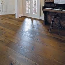Uniclic Laminate Flooring Uk by Flooring Magnet Trade
