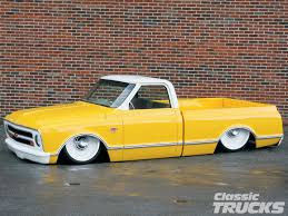 1968 Chevy C-10 Pickup Truck - Hot Rod Network First Drive Legacy Classic Trucks 1957 Chevy Napco 4x4 Cversion Guy Chad Worths 1949 Truck Chevs Of The 40s News Hand Picked The Top Slamd From Sema 2014 Mag Lowered Trucks Page 4 Clubroadsternet 1567 Best C10 Images On Pinterest Chevrolet 1940 12 Ton Events Forum Nnbs Level Only Pictures 118 Gmc Flatnlows 55 Build Thread Hamb Hot Wheels Names Chevys Best Chevroletforum Old 9 Cityprofilecom Local City And State 1964 Shop 6 Crown Spoyal Youtube