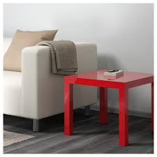 Ikea Desk Legs Canada by Coffee Tables Beautiful Red And Black Living Room Set Chrome