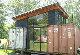 The Difference Between Modular Manufactured And Mobile Homes Utah