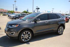 New 2018 Ford Edge Titanium $36,250.00 - VIN: 2FMPK3K94JBC06553 ... 2003 Ford Ranger Information View Search Results Vancouver Used Car Truck And Suv Budget Specials At Johnson Pittsfield Ma Finley Nd Edge Vehicles For Sale New 2018 Sel 29900 Vin 2fmpk3j94jbc12144 2015 Mid Island Auto Rv 2007 Urban Of The Year Pictures Photos Fort Quappelle Buda Tx Austin Tx City Titanium 3649900 2fmpk3k88jbb79199 Concept First Look Trend Inside Fords 475hp Mustang Bullitt Pickup St