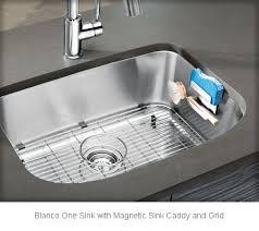 Blanco Diamond Sink Grid by Kitchen Sinks Frank Webb Home