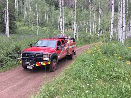 Brush Truck In Aspen Stand - BFX Fire Apparatus Autolirate The Aspen 1966 Gmc And Texas Steel Bumpers Truck Equipment Distributors Alrnate Plans Trailerbody Builders Free Dental Care Through Active Heroes Food Fridays At Woody Creek Distillers Edible Lifted Coloradocanyons Page 61 Chevy Colorado Canyon Powell Wy 2018 Vehicles For Sale 2009 Chrysler Reviews Rating Motor Trend Real By Aspenites History Of Sojourner Aspen Waste Disposal Not Disposing Youtube Police Parked On Street Editorial Image Hardshell Tent Treeline Outdoors Rental Fleet Under Bridge Access Platforms