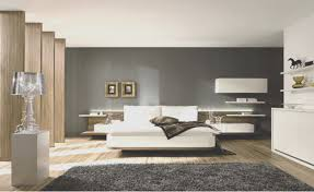 Full Size Of Area Rugsawesome Natural Grey Rugs Target For Minimalist Bedroom Decor