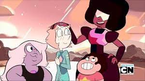 Image - Back To The Barn Garnet 44.png | Steven Universe Wiki ... Peabodys Barn Nov 5th 1955 Back To The Future 1985 Gif On Imgur By Chibiso Deviantart Su Rockbat Steven Geeks Out In Whalen Returns With Lynx Old Gophers Home Universe Review S2e20 Youtube Image Number 179png Wiki To The Short Promo 1 159png Hd 036png Cvce Game Mrs Wills Kindergarten