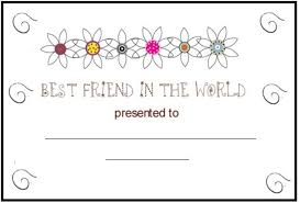 Download Best Friends Colouring Pages Free Coloring Page Here Within