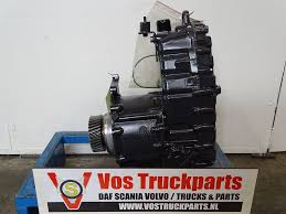 100 Truck Retarder SCANIA SCANIA RETARDER Retarders For SCANIA Truck For Sale Brake