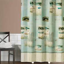 Jangho Curtain Wall Australia by Western Shower Curtain Clearance Curtains Gallery
