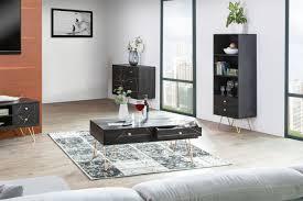 sitzgarnitur wohnzimmer gunstig caseconrad